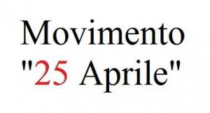 Movimento25Aprile