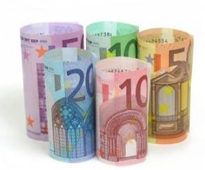 libretti-risparmio-minori-credito-valtellinese