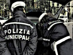 polizia_municipale_2vigili