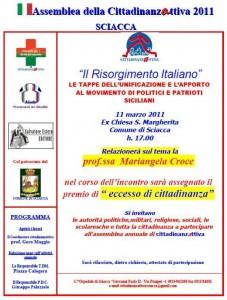 risorg_italiano