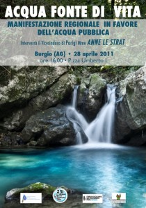 acqua_fonte_vita_70X100B