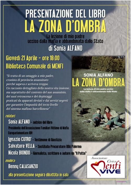 la_zona_dombra