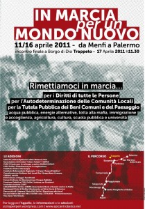 manifesto-marcia