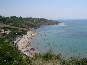 Foto tratta da it.siciliae.com