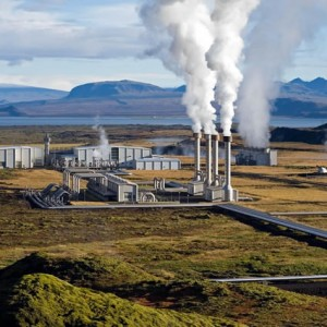 islanda_energia_geotermica_impianti_idroelettrici_geotermia_islanda_31
