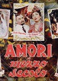 amori_mezzo_secolo