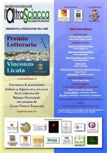 loc_premio_2011