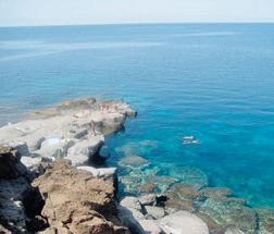 mare_di_pantelleria