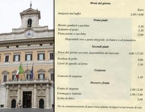 menu_montecitorio