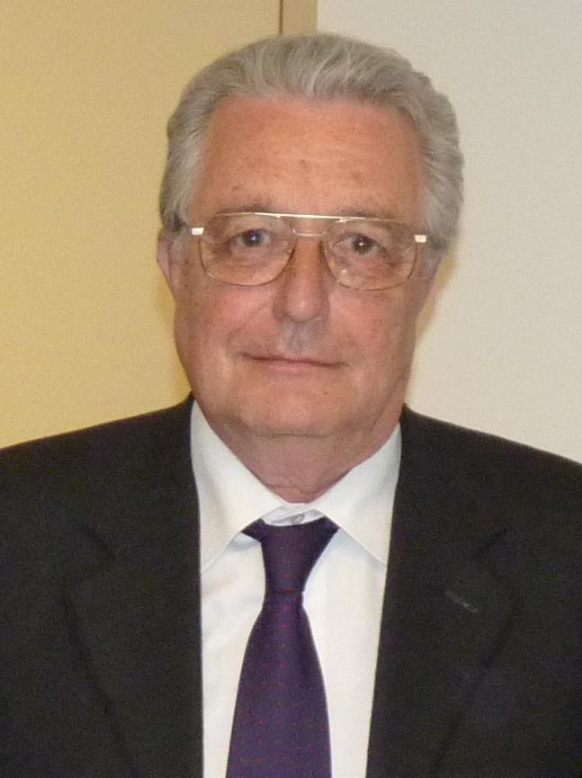 Salvatore Olivieri
