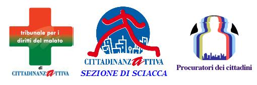 cittadinanzattiva_proc_cittadini