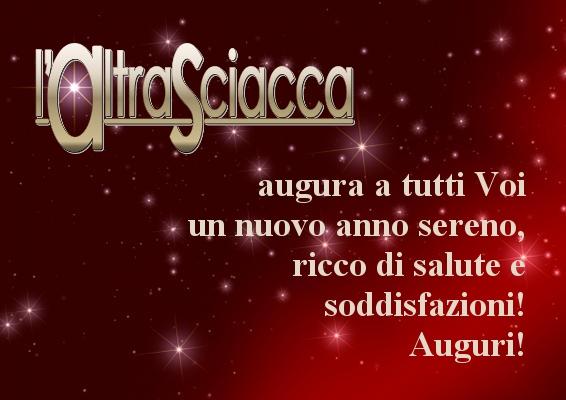 auguri_buon_2012