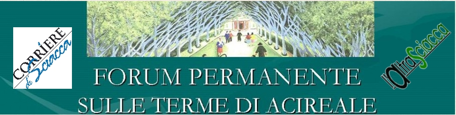 forum_terme_acireale_adesione