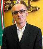 gianfrancovecchio