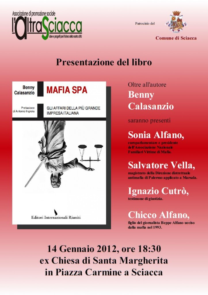 loc_mafia_spa