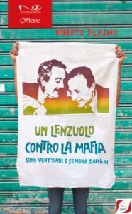 Un lenzuolo contro la mafia