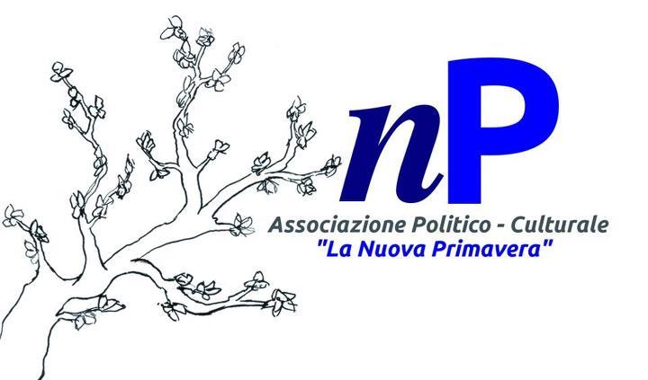 ass_la_nuova_primavera