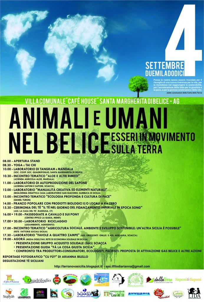 locandina_animali_e_umani_nel_belice