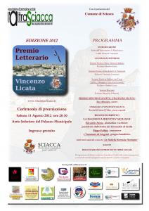 locandina_premio_licata_2012