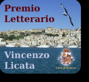 logo_premio_licata_angoli_arrotondati_ombra_330x303