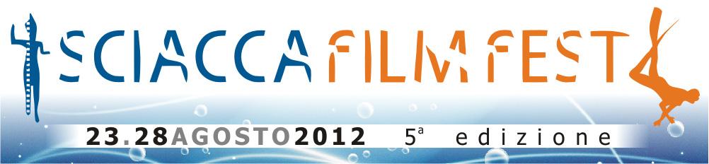 testata-SFF-2012