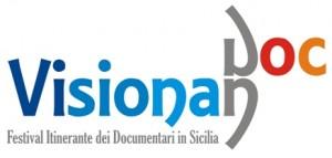 VisionanDoc logo