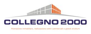 collegno_2000