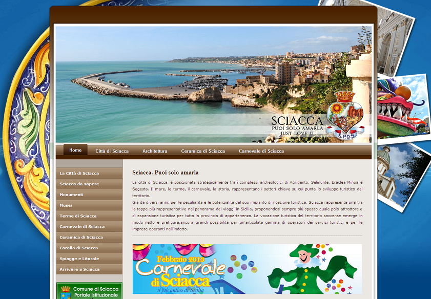 portale_turista