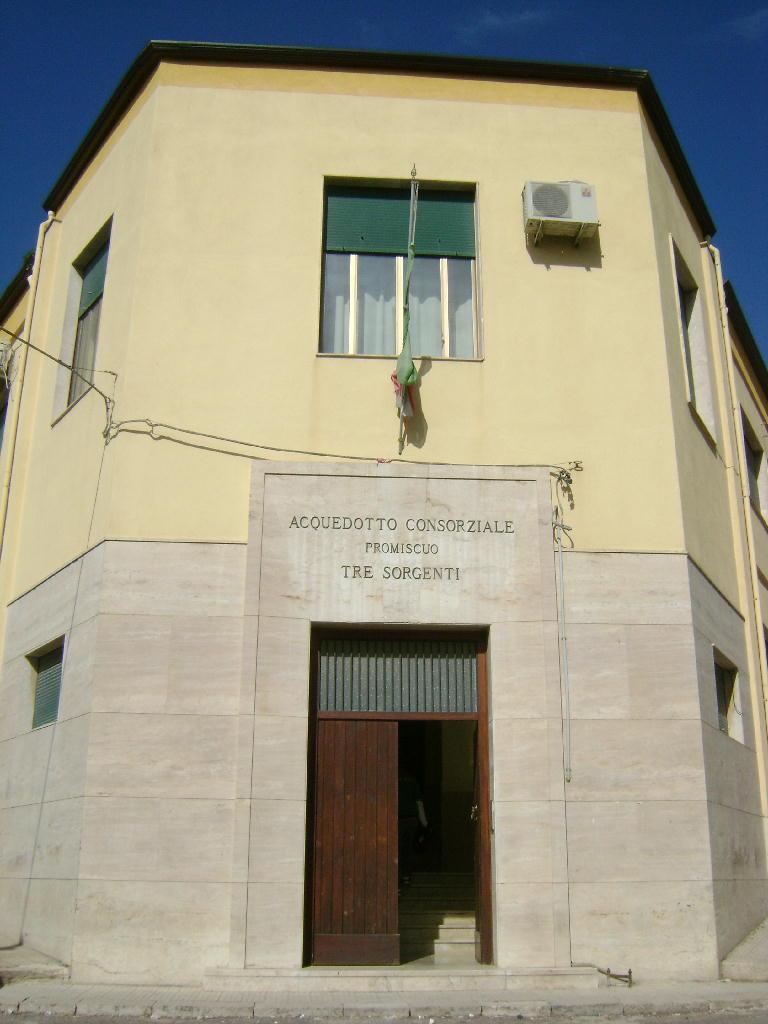 Foto prelevata dal sito http://www.canicattinotizie.net