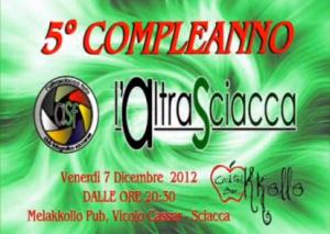 5_compleanno_laltrasciacca