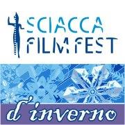 SFF inverno 2012