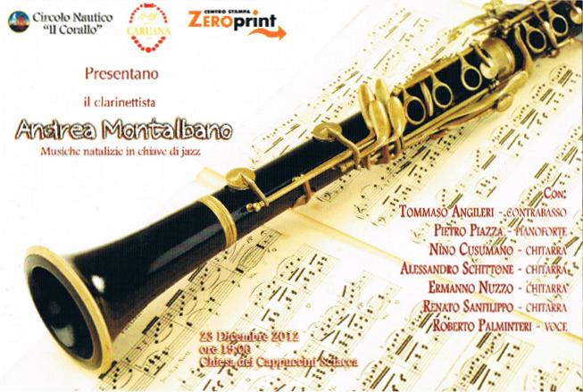 clarinettista_andrea_montalbano