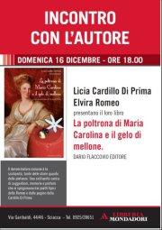 la_poltrona_di_maria_carolina_e_il_gelo_di_mellone
