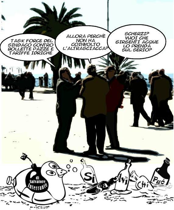 vignetta dic 2012 1