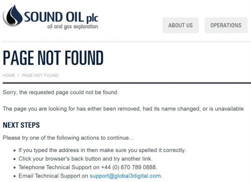 Sound-Oil-nasconde-i-dati-e1355679798304