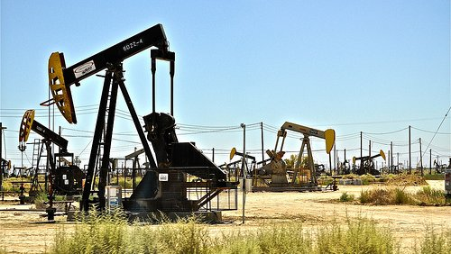 Trivellazioni-petrolio-in-Sicilia