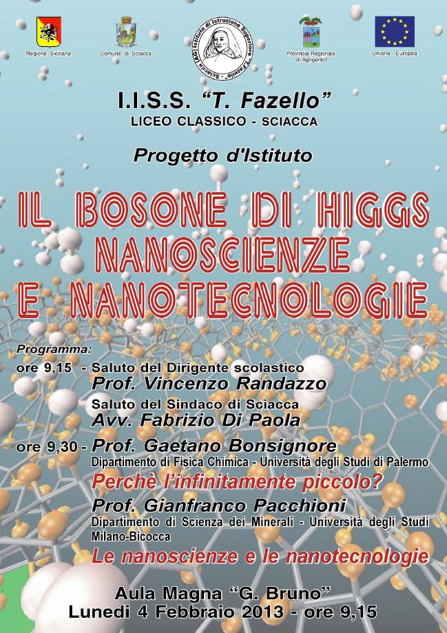 bosone_higgs_nanoscienze