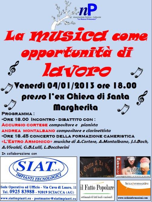 musica_opportunità_lavoro
