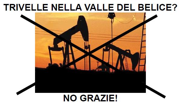 no_trivelle_valle_belice