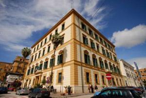 palazzo_provincia_web