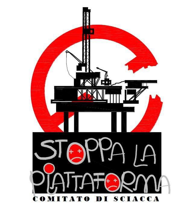 comitato_stoppa_la_piattaforma