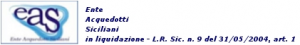 eas_in_liquidazione