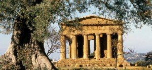 agrigento_la_valle_dei_templi