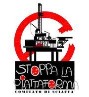 logo_comitato_stoppa_la_piattaforma