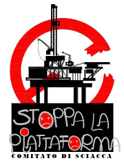 comitato_stoppa_la_piattaforma_180x236