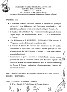 snapshot_verbale_consegna_depuratore