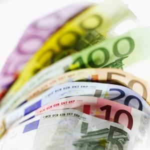 credito-soldi