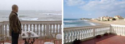 spiaggia_marinella_montalbano