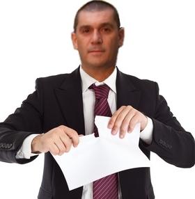 fabrizio_di_paola_strappa_contratto
