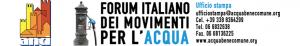 logo_anci_e_forum_movimenti_acqua